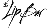 lipbar-black.png