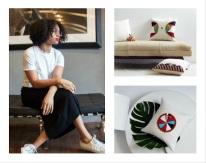 Needle_and_Thread_kenya-artisans-maasai-beading-home-interior-decor-celia-smith-3.jpg