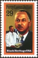 Percy Julian Stamp-205x310.jpg