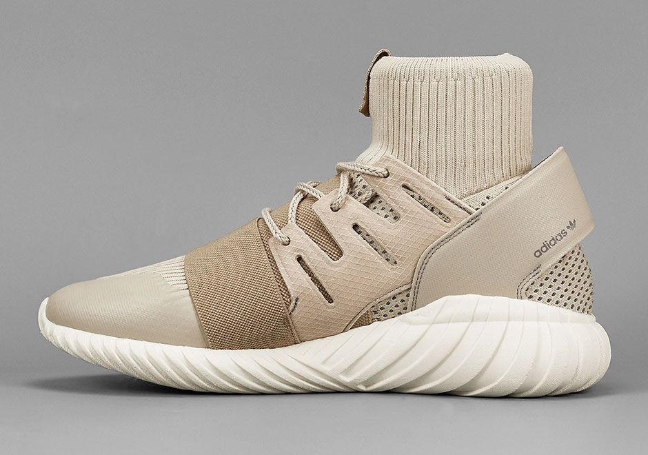 various colors 2c5da 2ef74 New Release  Adidas Tubular Doom Special Forces – Soul Culture