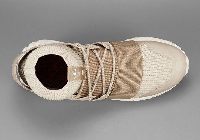 adidas-tubular-doom-pk-special-forces-3.jpg