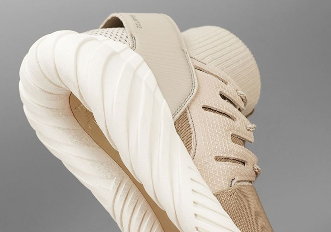 adidas-tubular-doom-pk-special-forces-4.jpg