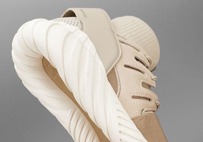 adidas-tubular-doom-pk-special-forces-4.jpg