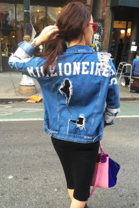 Millioneiress-Denim-Jacket_1024x1024 2.png