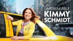 635971472394900016959013408_unbreakable-kimmy