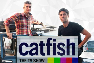 Catfish-the-tv-show-season-4.jpg