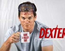 Dexter-642x500.jpg