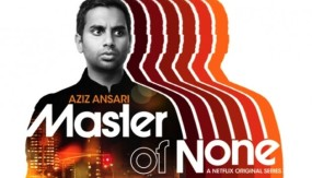 Master-of-None-Poster-629x360.jpg