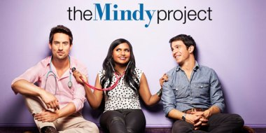 Mindy-Project.jpg