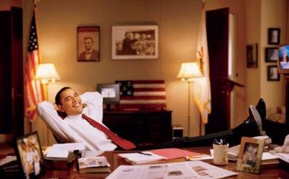 obama_chill
