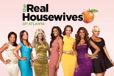 real-housewives-of-atlanta.jpg