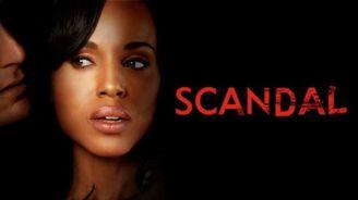 scandal_promo.jpg