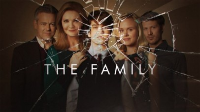 The-Family-ABC-TV-series-logo-key-art-1-740x416.jpg
