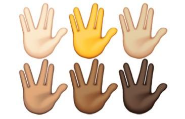 spock-emoji-g1