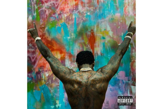 gucci-mane-everybody-looking-tracklist-0.jpg