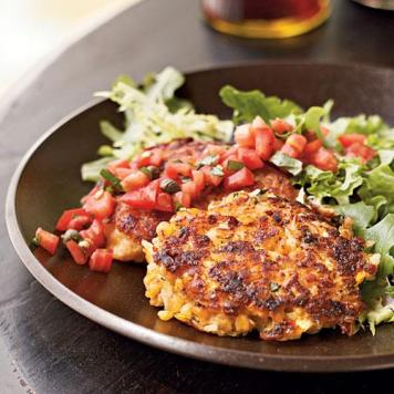 oh3305p47-red-lentil-rice-cakes-simple-tomato-salsa-x.jpg