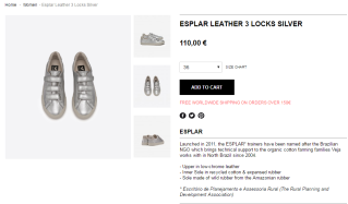 110 euro = 123 USD