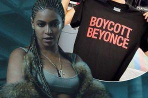 Boycott-Beyonce-MAIN