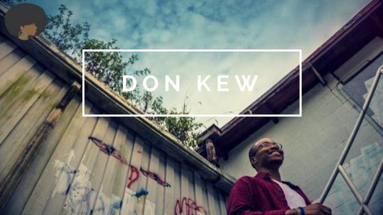 don kew.png
