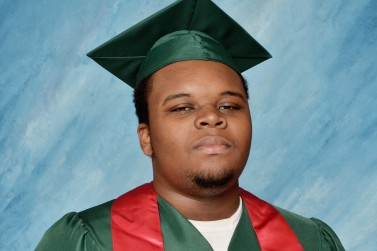MikeBrown2.jpg