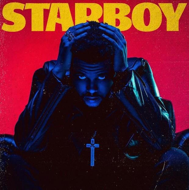 The-Weeknd-Starboy-1474474721-compressed.jpg