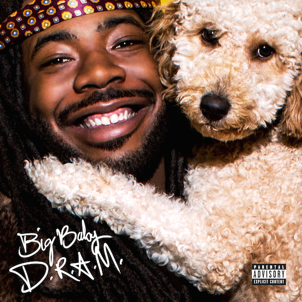 Big-Baby-DRAM-Album-Cover-PA.jpg