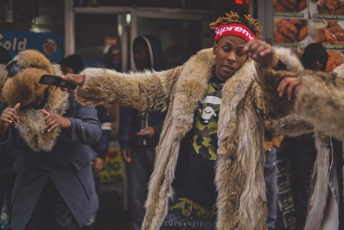 IMG_2258-1200x802.jpg  sc 1 st  Soul Culture & New Music Alert: Migos and Rich The Kid Link For ? Dat Way u2013 Soul ...