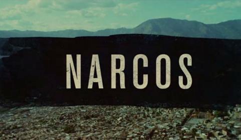 Narcos_title_card.jpg