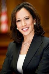 220px-Kamala_Harris_Official_Attorney_General_Photo.jpg