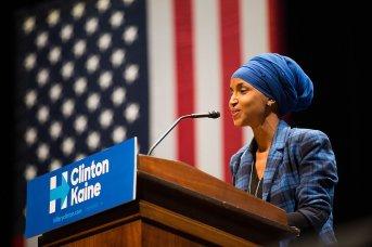 Ilhan_Omar+ClintonKaine.2jpg.jpg