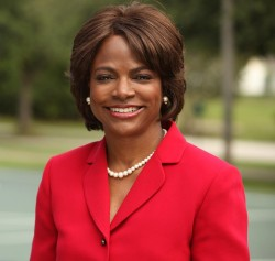 valdemings.jpg