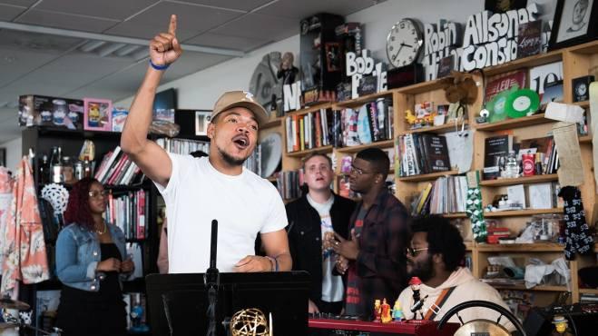 2d940d-20170705-chance-the-rapper-performs-at-npr-s-tiny-desk.jpg