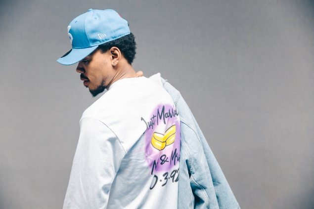 chance-the-rapper-thank-you-obama-collection-lookbook-1.jpg
