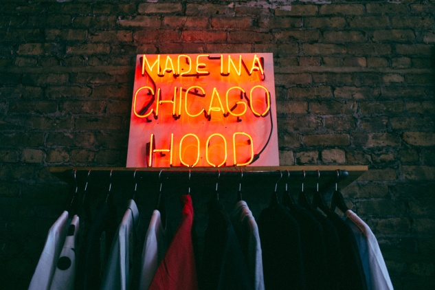 joe-freshgoods-fat-tiger-dbm-chicago-interview.jpg
