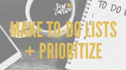 Productivity Title (1).png